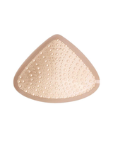 Amoena Contact Light 3S Breast Form - Ivory