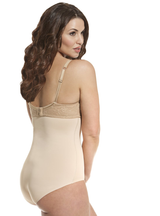 Clearpoint Medical High Waist Shaping Brief