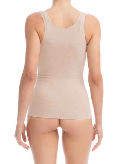 FarmaCell Open Bust Camisole