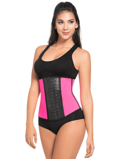 Cysm Sport Thermal Waist Cincher