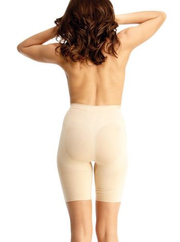 MeMoi Directrice Thigh Shaper