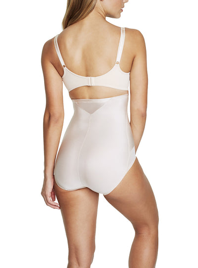 Dominique High Waist Shaper Brief
