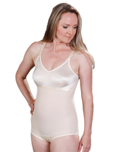Caromed Sculptures Stage 2 Abdominoplasty Body Shaper