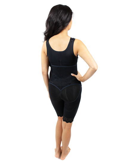 ContourMD Mid Thigh Fat Transfer Garment By Contour - Style 51