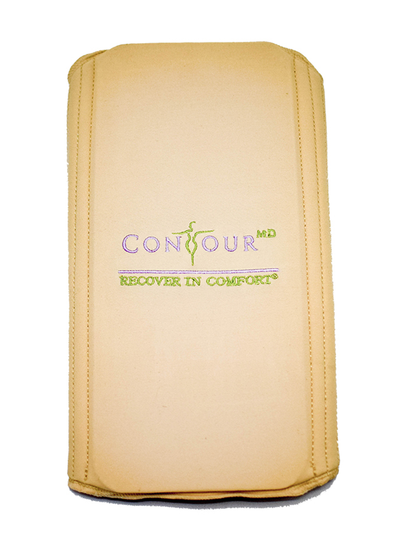 ContourMD Post-Surgical Abdominal Board