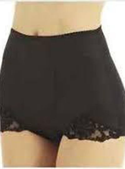 Rago Panty Brief Light Shaping