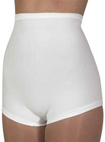 Rago Comfort Control Super Stretch Brief