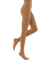 Clearpoint Medical Above-Knee Body Girdle