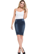 Cysm Sindy Push up Skirt