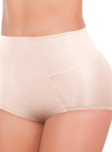 Fajas Uplady High Waisted Butt Lifting Shaping Panties Shorts