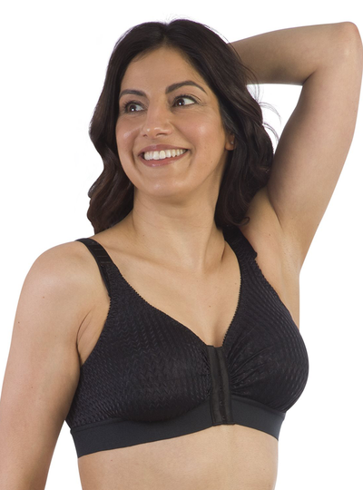 Clearpoint Medical Adjustable Comfort Bra