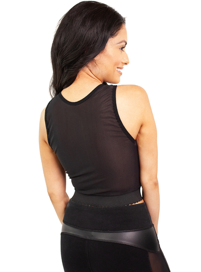 ContourMD First Stage Compression Vest By Contour - Style 16V
