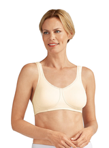 Amoena Katy Non-wired Soft Bra