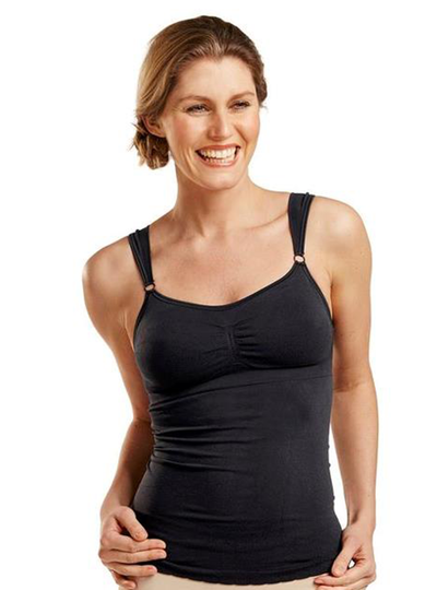 Tytex CareFix Mastectomy Camisole Microfiber MINDY