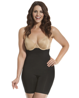 Curveez Reusable Anti Mosture Protection Mask