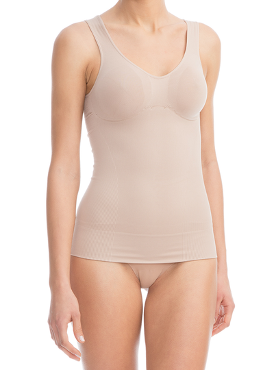 Camisola FarmaCell Push-up