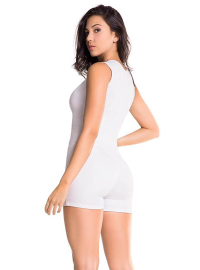 Cysm Yeray Push up Bodysuit
