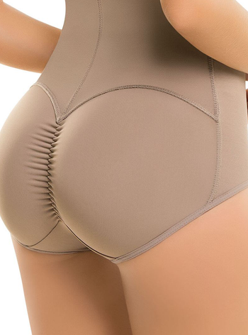 Cysm Ultra Slimming Body Shaper