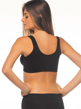 Annette Seamless Post Surgery & Sleep Bra