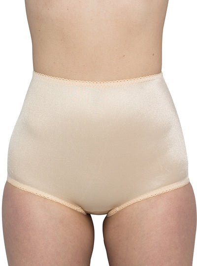 Rago Extra Firm Panty Brief