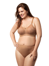 Elila Lace Softcup