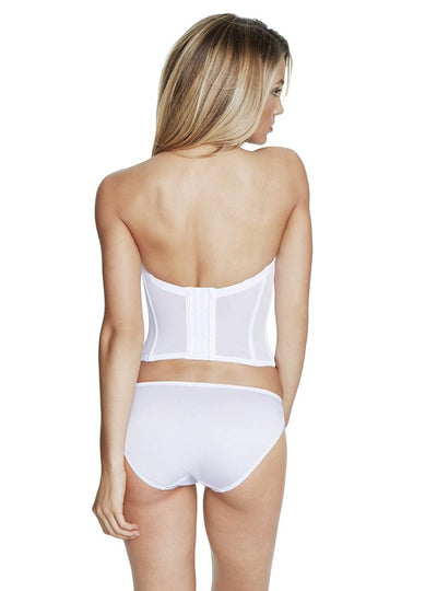 Final Sale Clearance Dominique Smooth Molded Seamless Brasselette