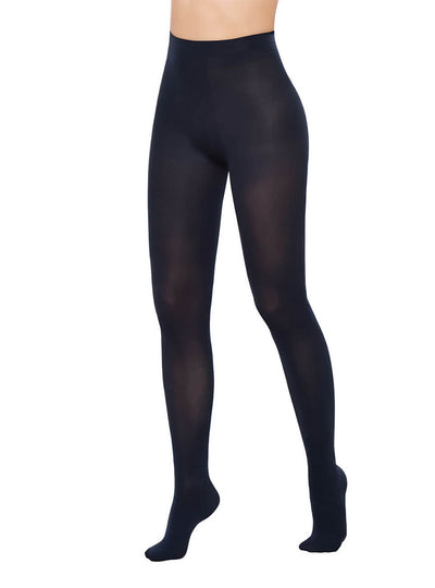 Co'Coon Opaque Waist High Tights