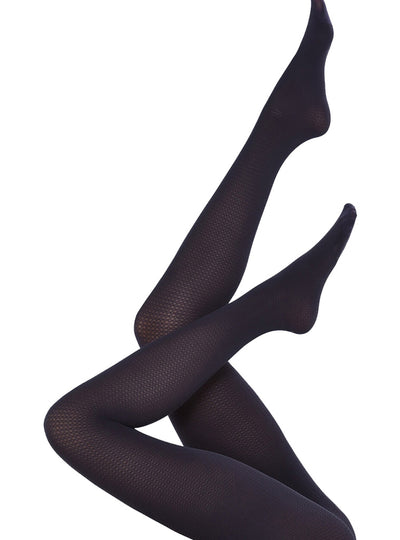 Co'Coon Pantyhose Daily Basic High Brief Motion Tights