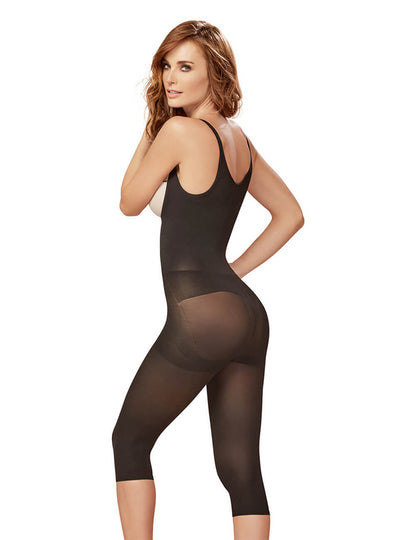 fe41da5147 Co Coon Shapewear - Voted  1 Shapewear Top of 2018 – Shapewear USA