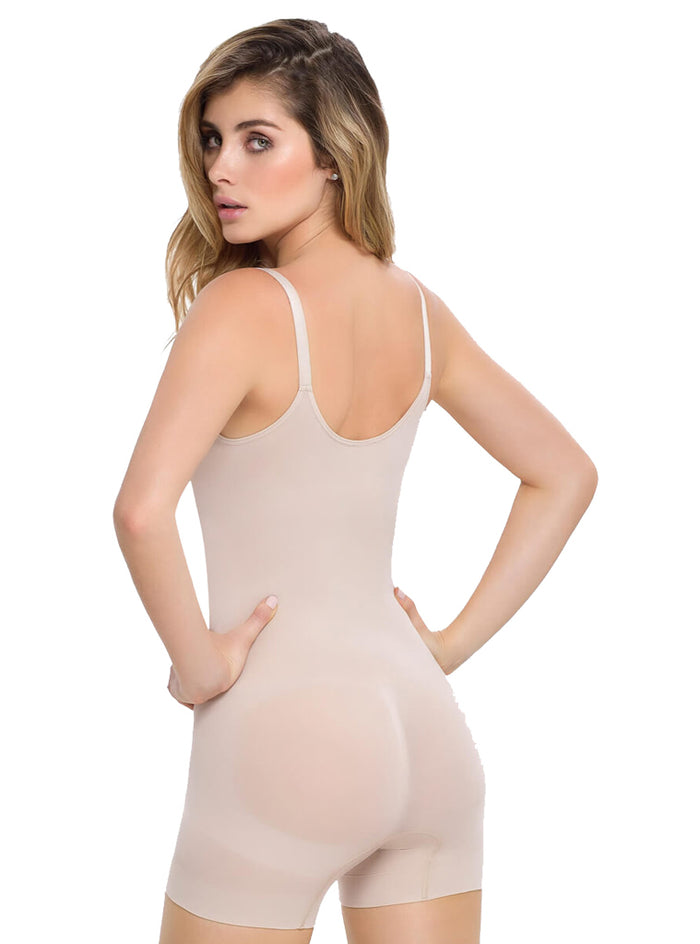 aed501b85df Co Coon Seamless Anti Bacterial Body Hip Hugger – Shapewear USA