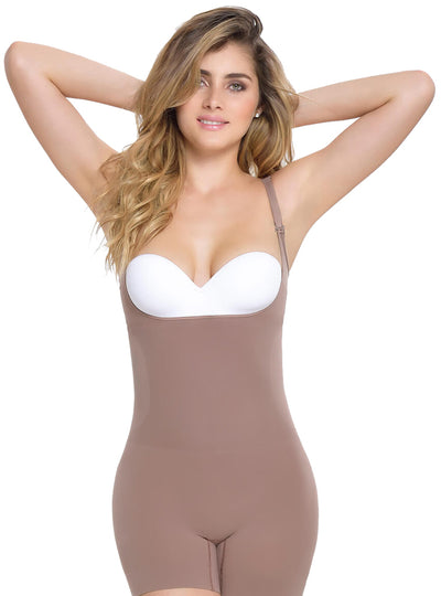 Co'Coon Seamless Anti Bacterial  Body Hip Hugger