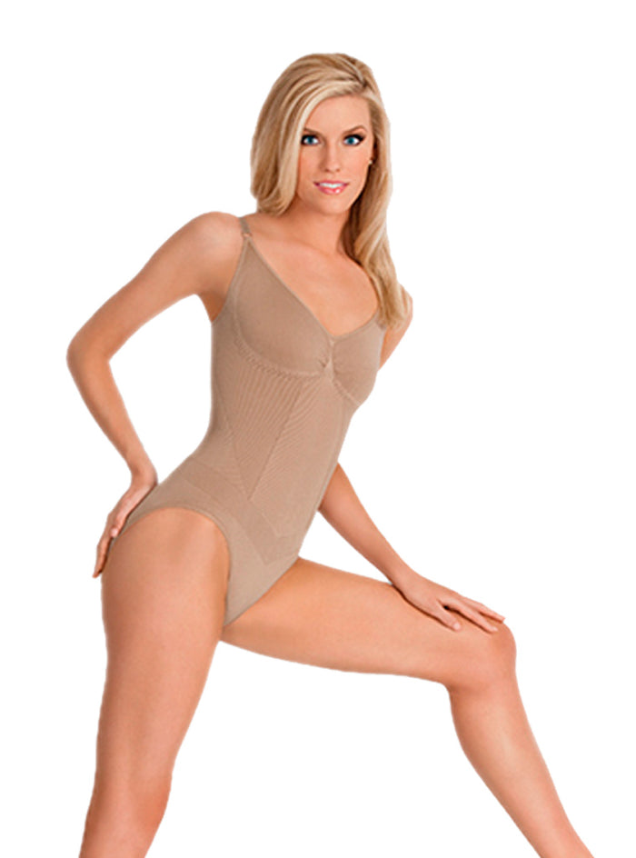 Julie France by EuroSkins Dream Cami Body Shaper