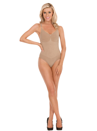 Julie France by EuroSkins Léger Cami Body Shaper