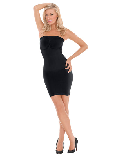 Julie France by EuroSkins Léger Strapless Dress Shaper