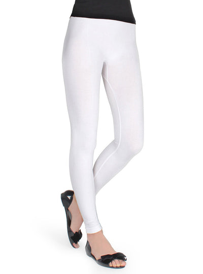 MeMoi Sketch Leggings