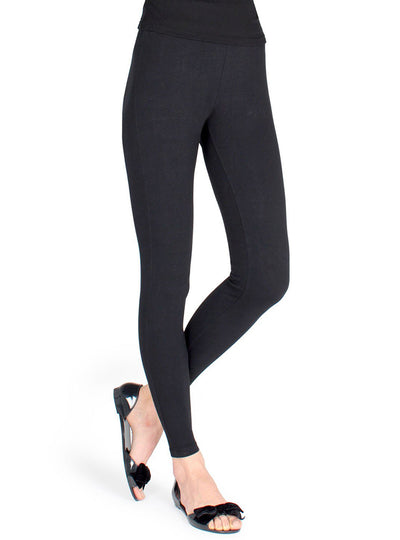 MeMoi Comfort Cotton Leggings
