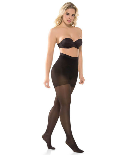 Cysm High Compression Pantyhose for Varicose Veins