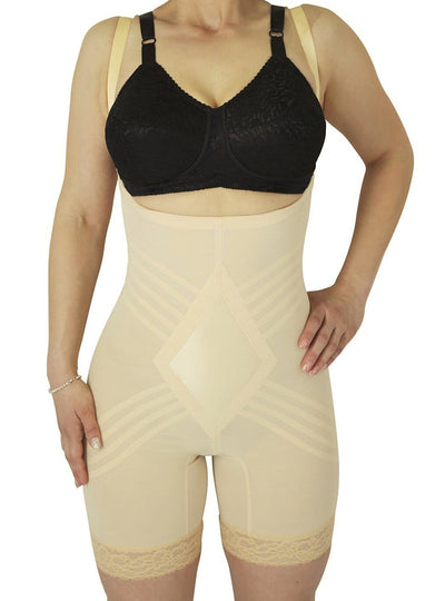 Rago Extra Firme Body Briefer
