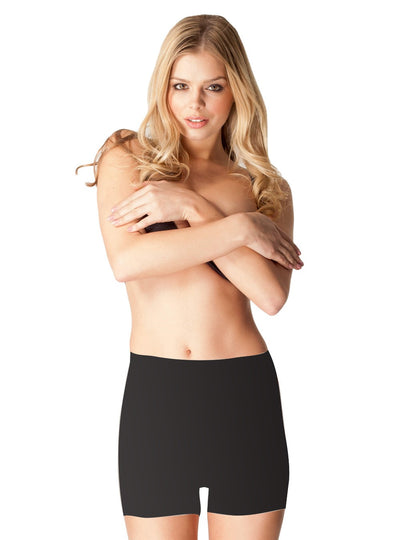 Body Hush Everyday Slimmie Bodyshort