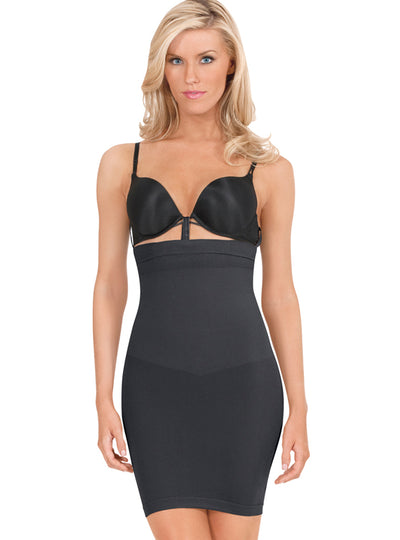 Euroskins Seamless High Waist Slip Shaper