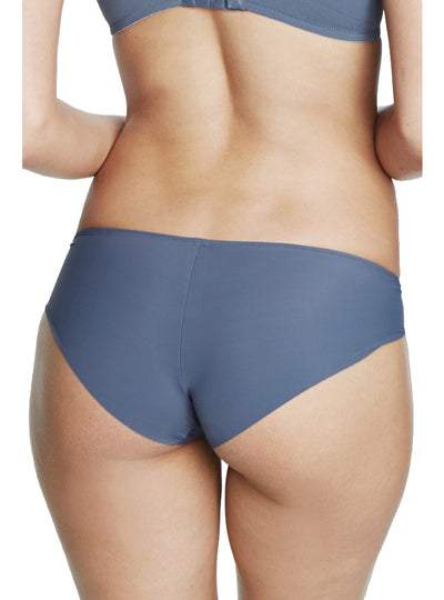 Dominique Duotone Seamless Brief
