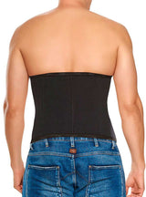 TrueShapers Highest Compression Classic Waist Training Cincher