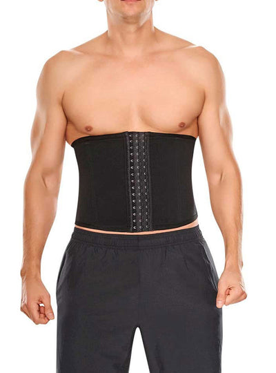TrueShapers Highest Compression Workout Waist Training Cincher