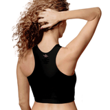 Medebra Post-Surgical Bra