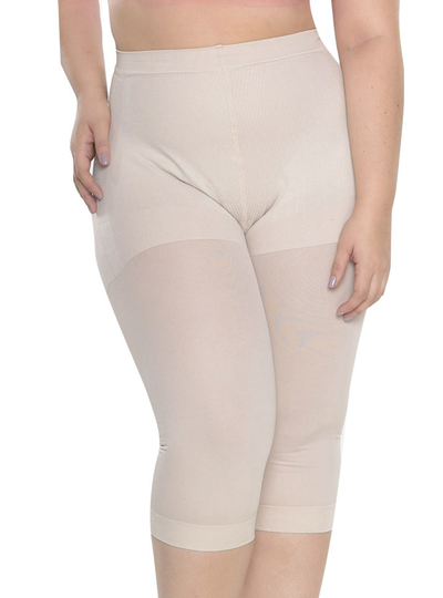 Aranza Leggins Levata Cola Plus