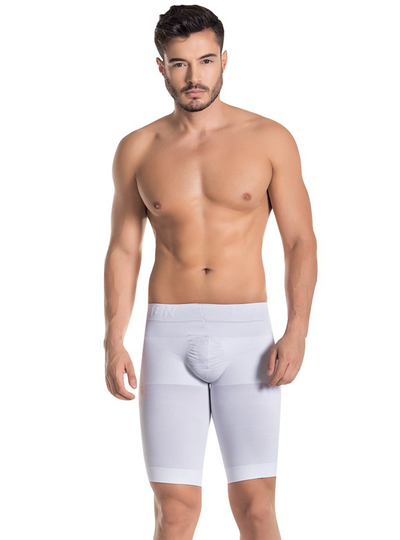 Aranza Men's Mid Compression Butt Lift
