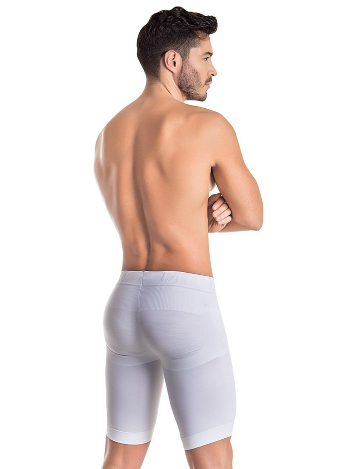 43381251eb395 Aranza Men s Mid Compression Butt Lift – Shapewear USA
