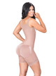 Jackie London Colombian Body Shaper with Wide Straps