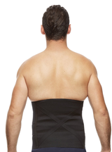 "Clearpoint Medical Belleza 9"" Abdominal Binder"