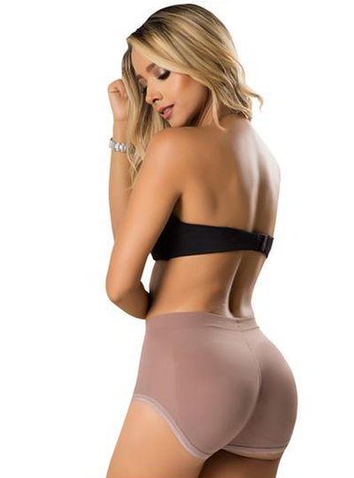 Laty Rose Shapewear Panty